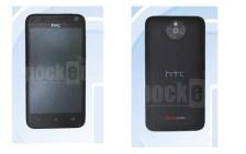 HTC one, HTC mid range, HTC new, HTC 2013, HTC latest, HTC one low price, MTC M4, (7)