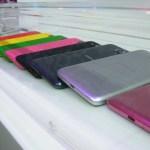 Alcatel One Touch Idol X, Alcatel One Touch Idol X price, Alcatel One Touch Idol X specs, One Touch Idol X, one touch, one touch Idol x specs, Idol x phone, Idol x price, 1 touch idol x, 1 touch, idol x price alcatel, alcatel (5)