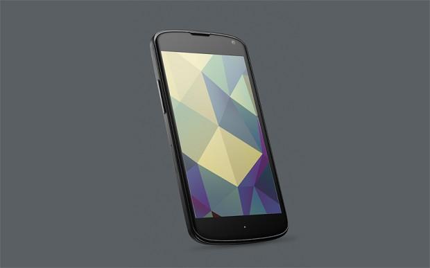 Nexus-5, Google nexus 5