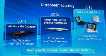 Ultrabooks, android ultra books, Ultrbooks 2013, cheap ultrabook, light ultrabook, free uktrabook, android ultrabook 2013 (4)