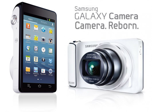 Samsung-Galaxy-Camera