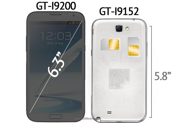 Samsung_Galaxy_Mega_6.3 (2)