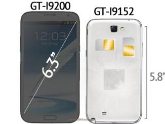 Samsung Galaxy mega Galaxy mega Galaxy 2013 Galaxy 63 Samsung 2013 Samsung Note 3 Samsung Mega 63 Galaxy Mega 63 63 inch galaxy Galaxy Tablet phone 2