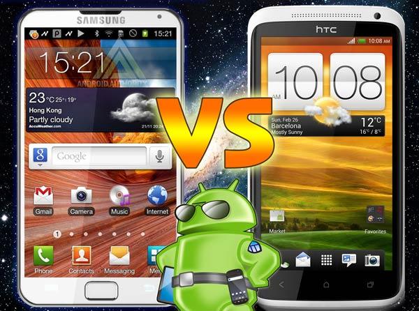 Samsung-Galaxy-S3-Latest-vs-HTC-One-X