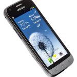 Galaxy Viictory 4g, Victory 4g lte, victory sprint update, samsung victory 4g, samsung victory lte, samsung galaxy victory 4g sprint update (10)