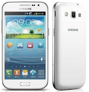 Galaxy Win, Galaxy WIN, Samsung Galaxy Win