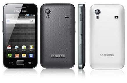 Samsung_Galaxy_Ace3_7