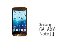 Samsung Galaxy Note 3, Note 3, Galaxy Note 3, Samsung Note 3, galaxy 3, Note 3 samsung, Samsung new , Samsung 2013, Samsung future, Samsung 2014, Samsung lates, Samsung Mobile note 3, Galaxy note, Galaxy note new, Galaxy Note III, Samsung Galaxy Note III, Galaxy note 3 display, New Galaxy Note 3, New Galaxy note, Note 3 screen, Note Galaxy screen, Note 3 galaxy price, Note 3 Galaxy sales (16)