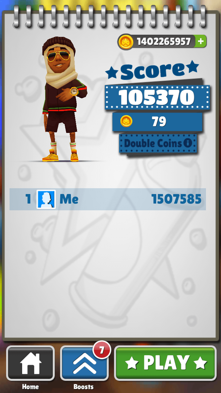 Subway_Surfer_Unlimited_coins (1)