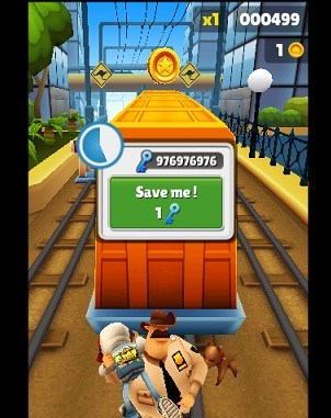 Subway cheats, Subway Surfer cheats, Subway surfer free coins, Subway surfer hack, Subway surfer high scores