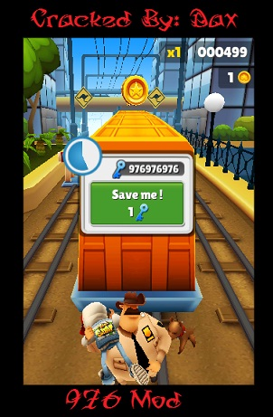 Subway cheats Subway Surfer cheats Subway surfer free coins Subway surfer hack Subway surfer high scores