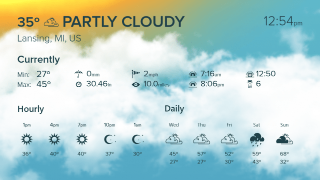 Weather-Flow-8-640×359