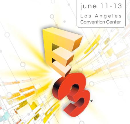 E3 2013, E3, E3 USA