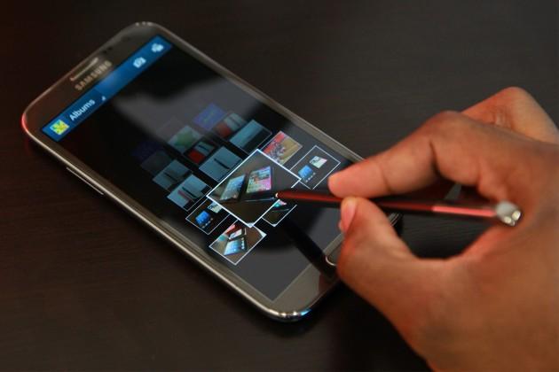 Samsung_Galaxy_Mega_6.3 (14)