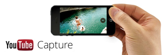 youtube app iphone, youtube iphone, iphone capture youtube (7)