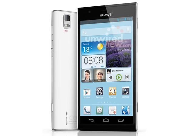 Huawei Ascend P2, Huawei Ascend P2 specs, Huawei Ascend P2 price, Huawei Ascend P2 launched, Huawei Ascend P2 price, Ascend p2 price, Huawei P2, Huawei price, Huawei 2013
