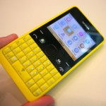 Nokia Asha 210, nokia 210, 210 Nokia, Nokia asha, Nokia asha new, New nokia asha, Nokia asha 2013, Nokia 2013, New nokia 2013, Nokia latest asha, nokia Asha new, Nokia 210, 210 nokia, Nokia asha qwerty (4)