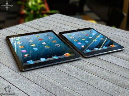 iPad 5, next iPad, New iPad, iPad original, iPad 2013, Future iPad, iPad launch, ipad 5 launch, iPad 5 price (11)