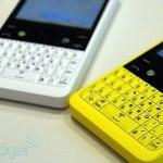 Nokia Asha 210, nokia 210, 210 Nokia, Nokia asha, Nokia asha new, New nokia asha, Nokia asha 2013, Nokia 2013, New nokia 2013, Nokia latest asha, nokia Asha new, Nokia 210, 210 nokia, Nokia asha qwerty (3)