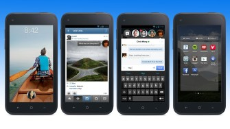 FAcebook home, Facebook mobile, facebook home new, facebook home 2013, 2013 facebook (2)