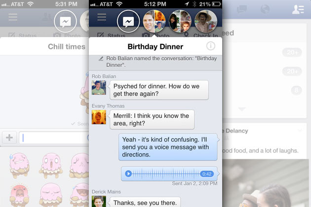 facebook-iphone-chat-heads-170413