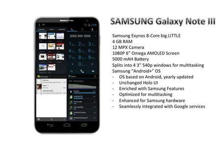 galaxy-note-3-render,R-5-369041-13
