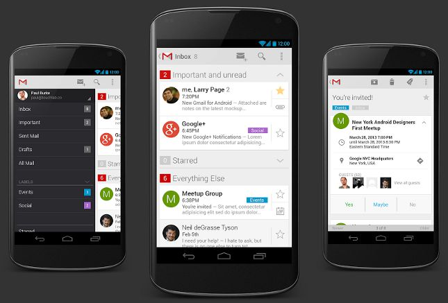 gmail-5-concept-render