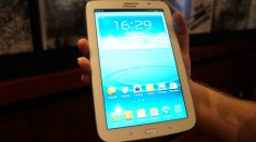 Galaxy 8, samsung 8, samsung tablet 8, Galaxy note 8, samsung galaxy note 8, Samsung note 8, note 8, Samsung tablet 8, tablet 8, 8 inch tablet (8)