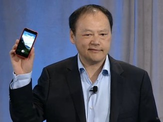 HTC first HTC facebook phone Facebook phone HTC first facebook phone HTC 1st