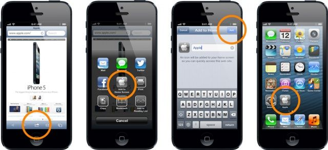 How to add google Map, Maps google for iOS6, iOS 6 Google maps, GMaps i0s6