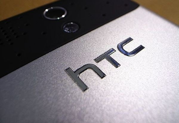 HTC-M4-1 (9)