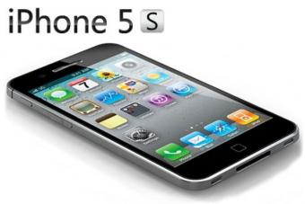 iPhone 5s, Apple iPhone 5S, iPhone 6 (20)