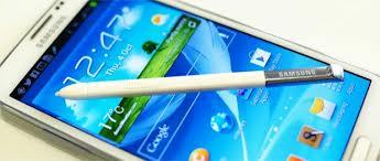 Samsung_Galaxy_Mega_6.3 (12)