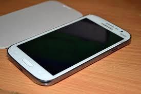 Samsung Galaxy mega, Galaxy mega, Galaxy 2013, Galaxy 6.3, Samsung 2013, Samsung Note 3, Samsung Mega 6.3, Galaxy Mega 6.3, 6.3 inch galaxy, Galaxy Tablet phone, (7)