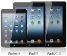 iPad 5, next iPad, New iPad, iPad original, iPad 2013, Future iPad, iPad launch, ipad 5 launch, iPad 5 price (5)
