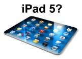iPad 5, next iPad, New iPad, iPad original, iPad 2013, Future iPad, iPad launch, ipad 5 launch, iPad 5 price (1)