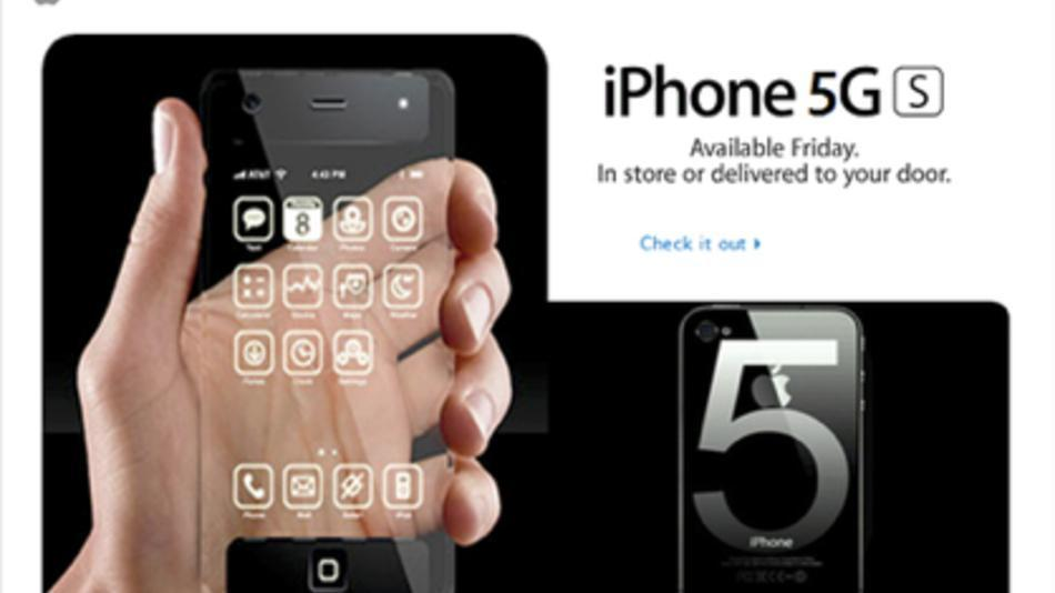 iphone-5-scam-fake-apple-announcement-email-leads-to-pc-virus-warning–0d75946186