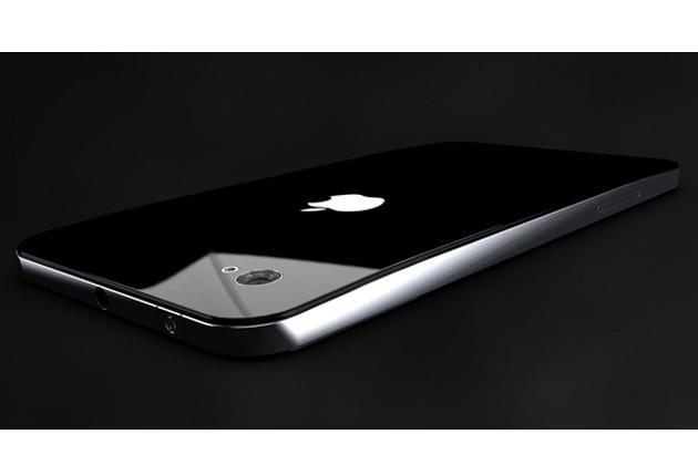 iPhone_6 (3)