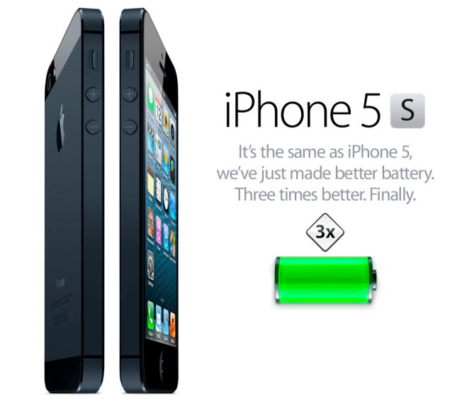 iPhone 5s, Apple iPhone 5S, iPhone 6 (19)