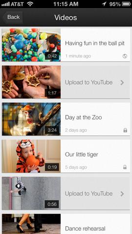 Youtube_Capture (5)