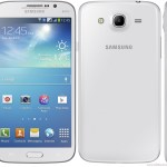 Samsung Galaxy Mega, Samsung Galaxy Mega 6.3, Samsung Galaxy Mega 5.8, Galaxy mega 6.3, Mega 6.3, Mega galaxy, Galaxy 2013, Mega 5.8, Mega 6.3, Mega galaxy 2013, 2013 samsung mobile, Samsung big mobile, Samsung biggest mobile, Biggest mobile 2013, Huge mobile, Biggest smartphone, Biggest cell (20)