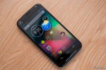 Nexus 5, google X phone, Android 5.0, Google X smartphone, Google X 2013, Google 2013 phone, Google new phone, Google Nexus 5, Nexus 5. Nexus 5 new, New nexus 5, Android 5.0, Key lime pie (2)