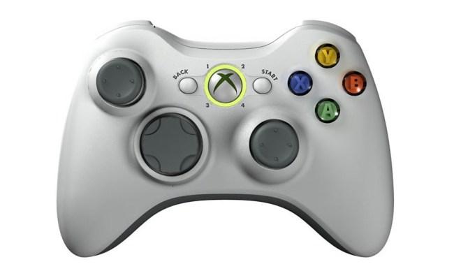 Xbox 720, Xbox 720 launch, Xbox images, XBox 2013 pics, Xbox 720 price, Xbox 720 specs (11)