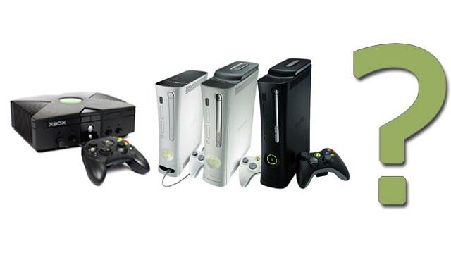 Xbox 720, Xbox 720 launch, Xbox images, XBox 2013 pics, Xbox 720 price, Xbox 720 specs (1)