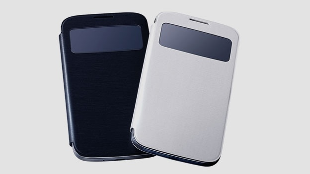 Samsung galaxy S4 covers, Samsung galaxy S4 cases, galaxy S4 Cases, Galaxy S4 covers, S4 cases, S4 covers, best covers for galaxy S4, Smartflex card cover, S-view cover, Candy shell cover