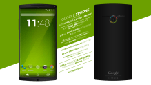 Nexus 5, google X phone, Android 5.0, Google X smartphone, Google X 2013, Google 2013 phone, Google new phone, Google Nexus 5, Nexus 5. Nexus 5 new, New nexus 5, Android 5.0, Key lime pie (3)