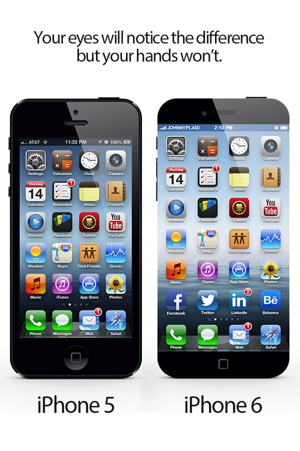 iPhone 6, iPhone 6 images, iPhone 6 concept, iphone6, iphone new, new iphone 6, iphone 2013, next iphone6, iphone 6 new, iPhone 6, ifone 6, fone6, new iphone 6 (13)