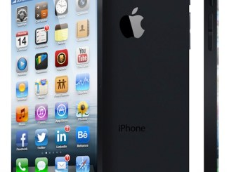 iPhone 6 iPhone 6 images iPhone 6 concept iphone6 iphone new new iphone 6 iphone 2013 next iphone6 iphone 6 new iPhone 6 ifone 6 fone6 new iphone 6 9