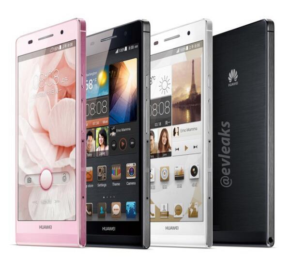 Huawei P6, Huawei, Huawei 2013, Huawei slim, Huawei slimmest phone, Huawei Ascend P6, Ascend P6 price, Ascend P6 Release date, Huawei slimmest smartphone, slimmest smartphone, lightest smaertphone,
