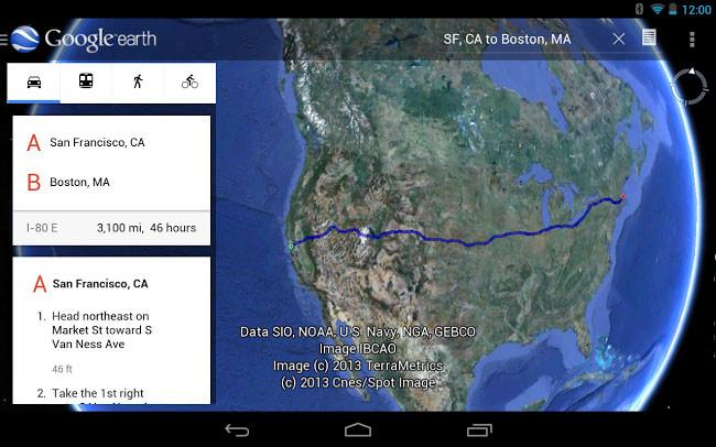 Google-Earth-7-1_cap2